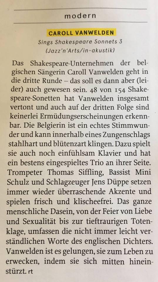 Tolle Sonett Arbeitsblatt Fotos - Super Lehrer Arbeitsblätter ...